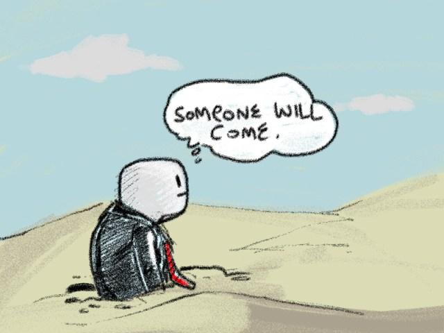 optimism-from-superjudge