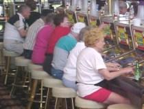 Γιατί οι περισσότεροι τζογαδόροι είναι ηλικιωμένοι και πάσχουν από άνοια;
