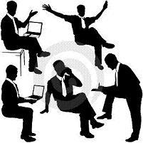 επαγγέλματα που εξασφαλίζουν εργασία