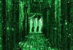 Χώκινς – Ζούμε σ ένα matrix;