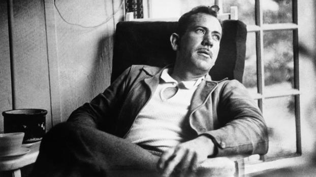 main_John-Steinbeck