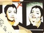 Μαλβίνα Κάραλη: Οι Μικροαστοί