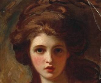Romney-Lady-Hamilton-as-Circe