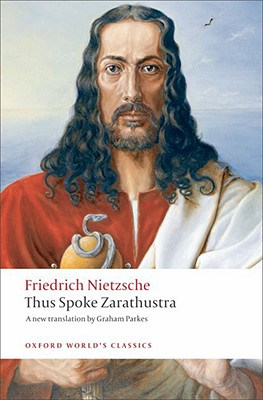 Thus-Spoke-Zarathustra-Nietzsche-Friedrich