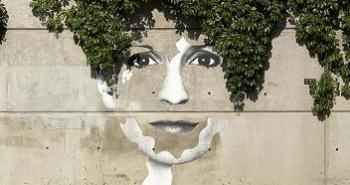 creative-interactive-street-art