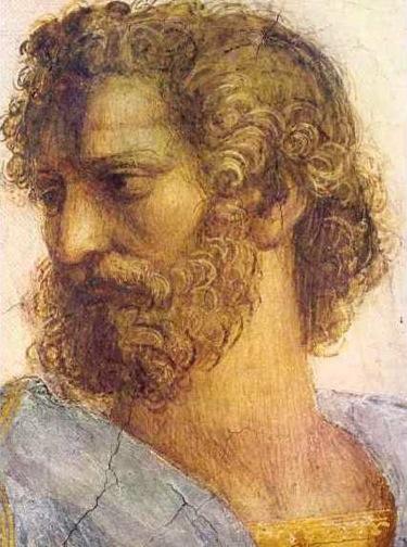 Αποτέλεσμα εικόνας για  Ο Αριστοτέλης μιλάει για την αρετή