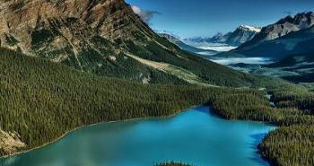 lake_15116810370_3ebfdeccb5_k