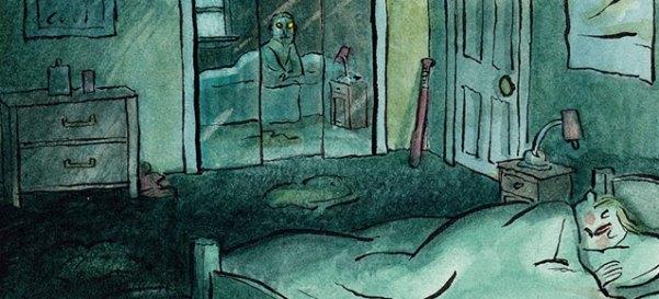 deep-dark-fears-comics-fran-krause-thumb640-1
