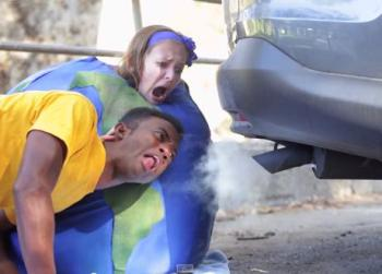 pollution-car