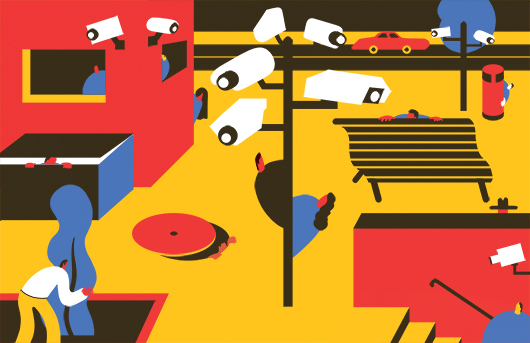 magoz-illustration-the-new-york-times-china-spying