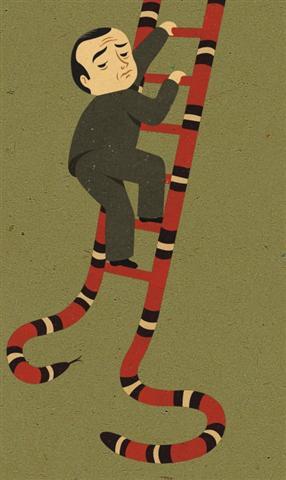 ladderspic