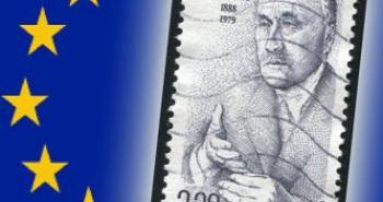 EU-Greece_monnet