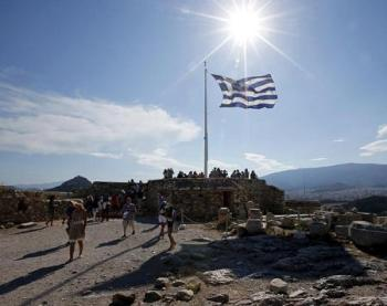 a-greek-flag-thumb-large