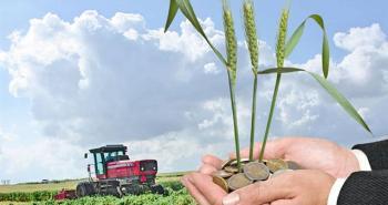 FarmFinance