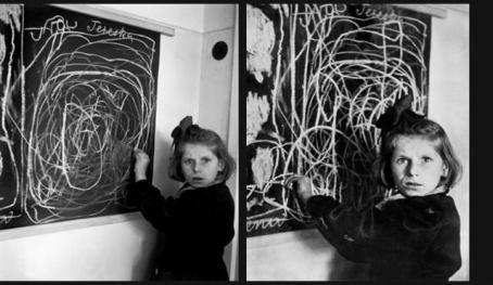 SEYMOUR_1948_Tereska
