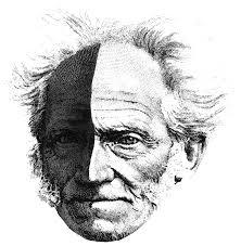 Schopenhauer2