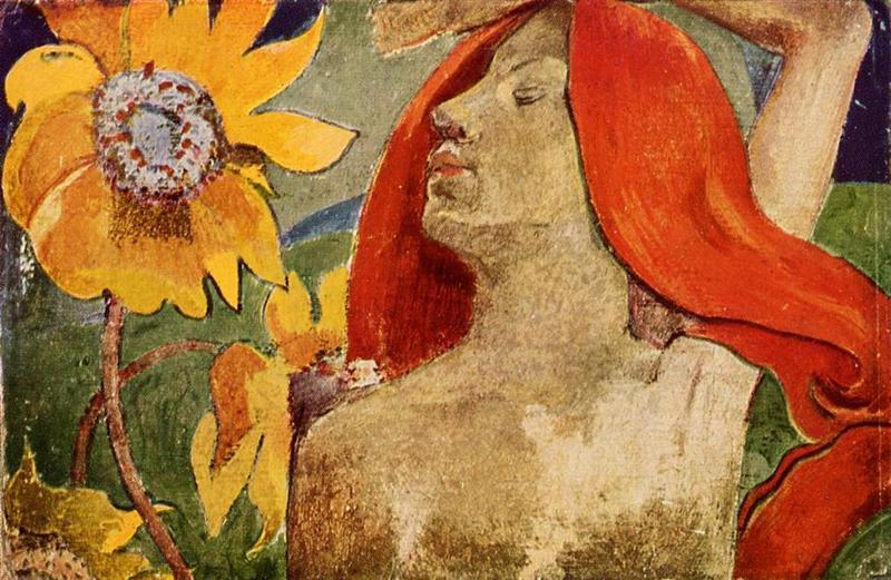 Αποτέλεσμα εικόνας για Ο Λιαντίνης για τη γυναίκα...