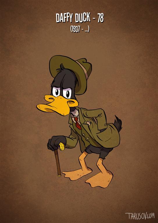 daffy_1