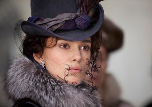 Keira-Knightley-in-Anna-Karenina