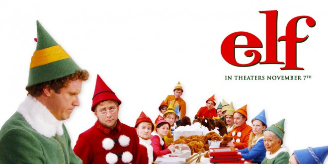 christmas-movies-elf-xotiko-xristougennon