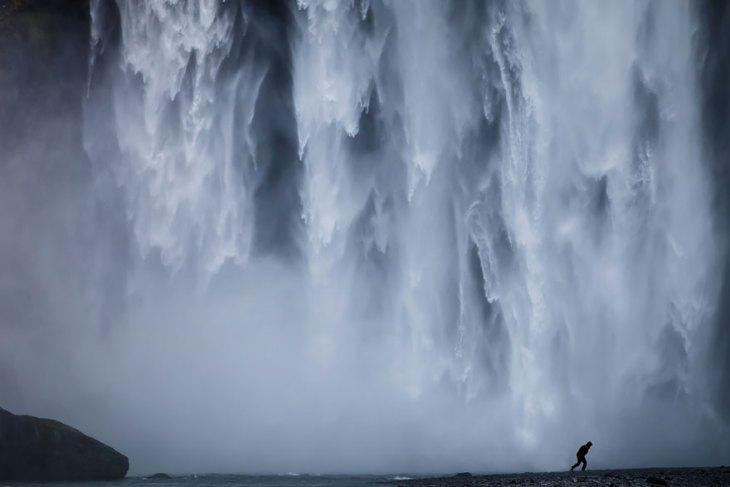 Ισλανδία| © Wim Denijs
