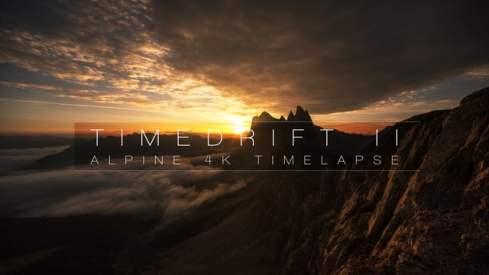 timedrift2