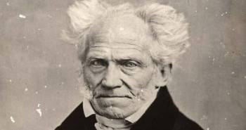 Arthur_Schopenhauer0