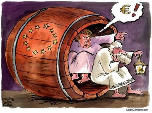 europemerkeldiogenis