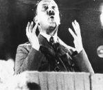 Το πρώτο άρθρο των N.Y. Τimes (1922) για τον Χίτλερ