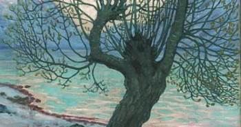 tree-thinking