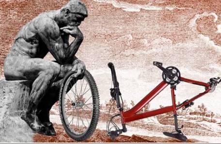 bicyclethink2