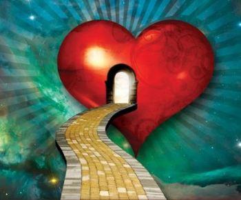 love-tunnel