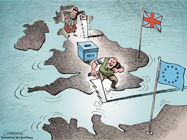 brexit9