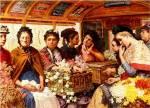 18 διάσημοι πίνακες ζωγραφικής με θέμα τους τον μήνα Ιούνιο