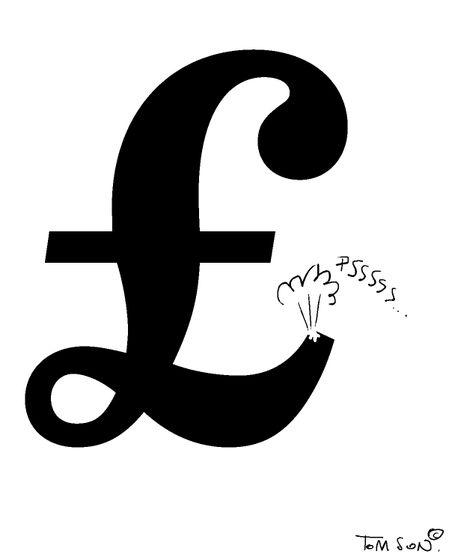 pound_sterling__tomasz_woloszyn