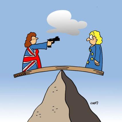 the_great_britains_choice__claudio_cadei