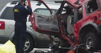 car-crash-1