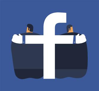 facebook-affecting-relationships