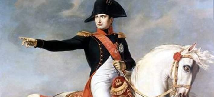 napoleon-7