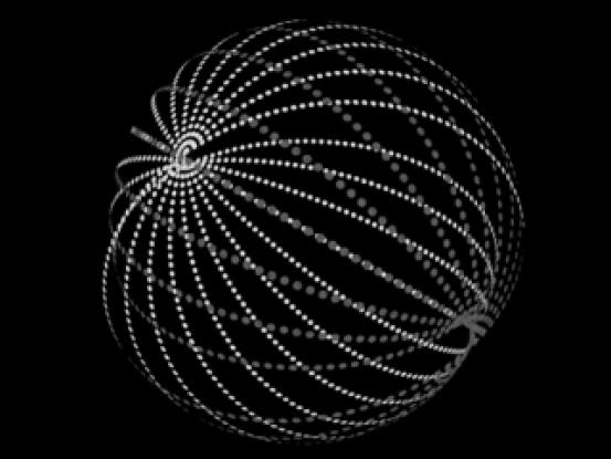 Ένας πιθανός τρόπος πλήρους συλλογής της ενέργειας από ένα άστρο, θεωρείται πως είναι η Σφαίρα Ντάισον.