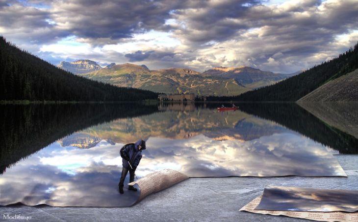 Surreal-Photography-by-Photoshop-artist-Modifeye__880