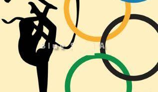 olympic-winner