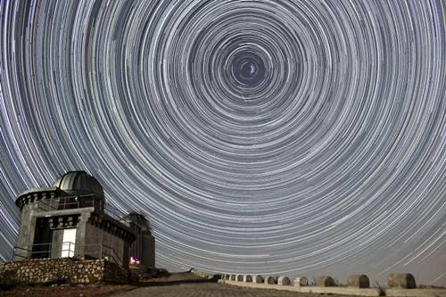 star-trails-length-day
