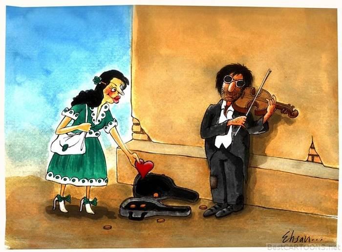 ehsan-ganji-iran-love-music-beggar-l