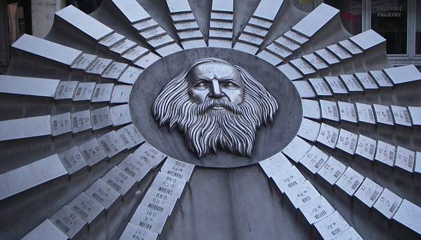 Periodic_table_monument