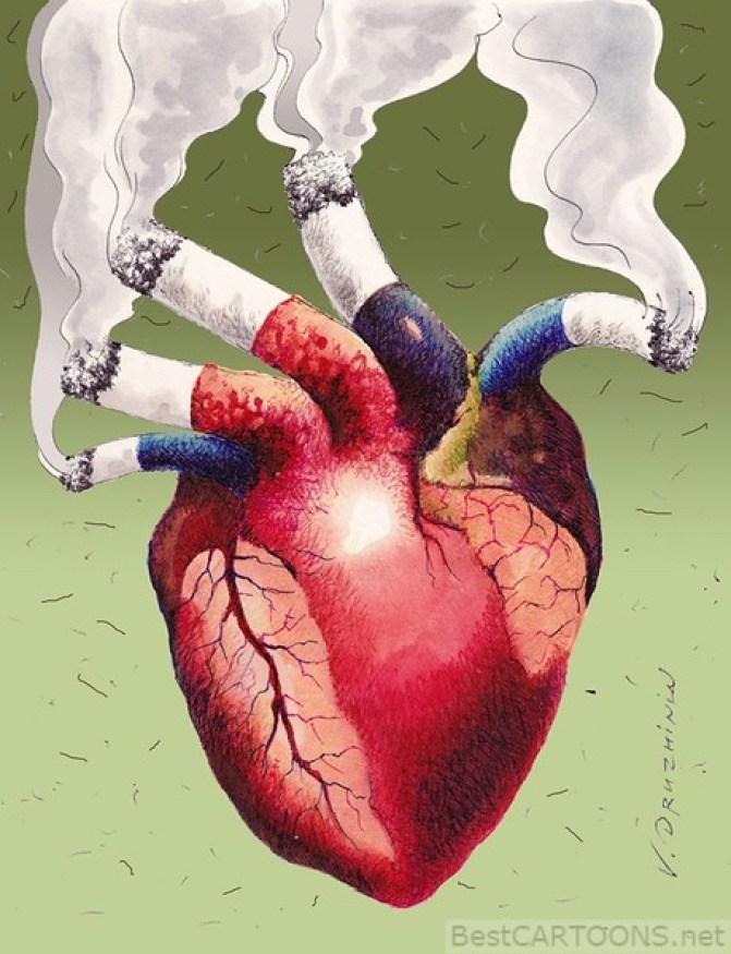 druzhinin-russia-heart-smoke-l