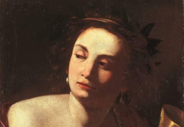 artemisia-allegoria-della-fama
