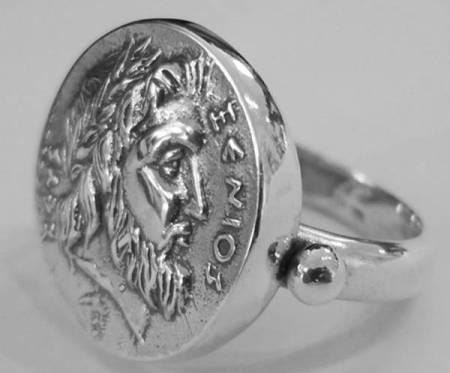 zeus-xenios-ring