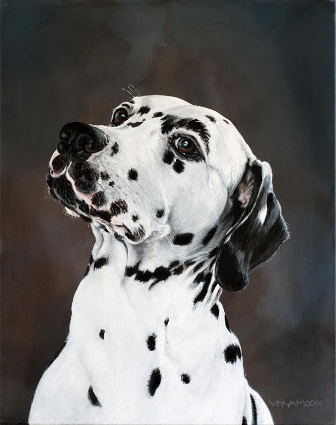 dog_211704g-unnamed_4