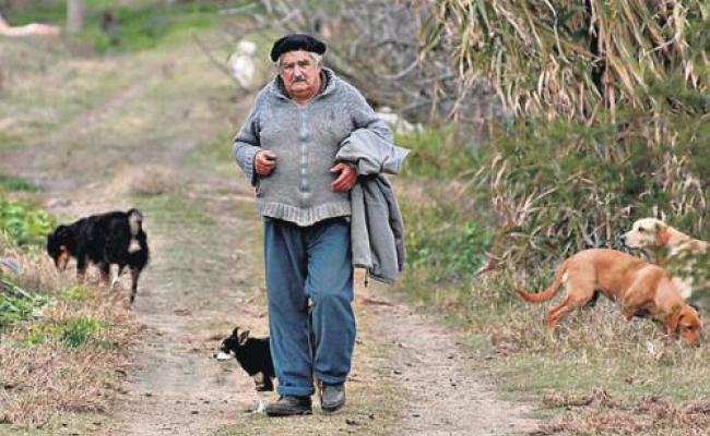 jose-mujica6